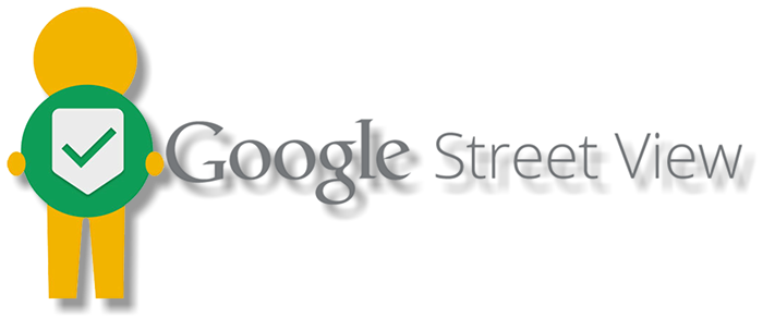 TJ Waller Photography | Google Street View Trusted Photographer
