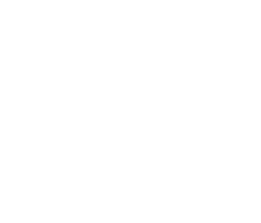 TJ Waller Photography | Capturing nature and life as it happens